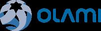 olami_logo